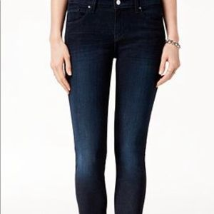 Guess Los Angeles Power Ultra Skinny Jeans